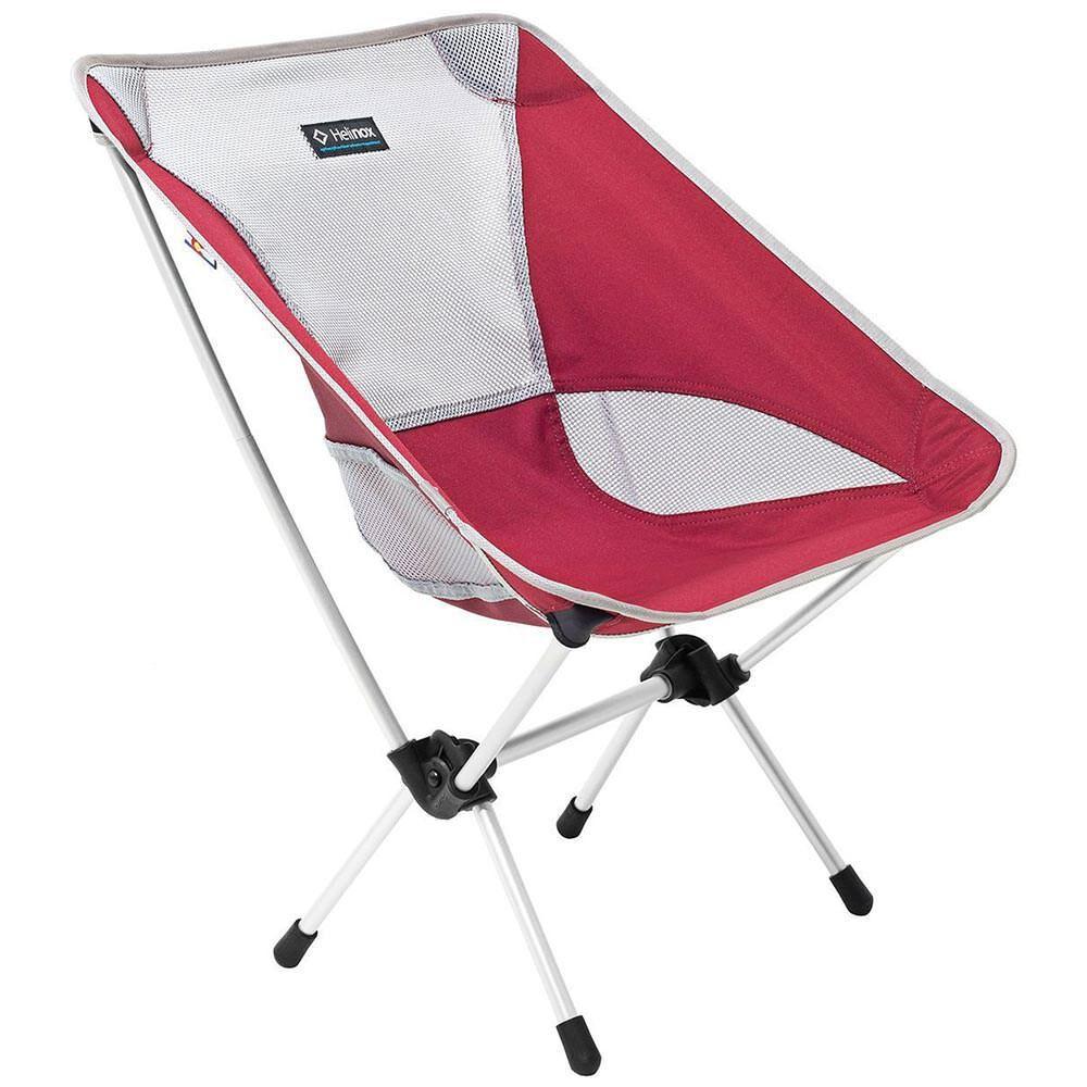Admirable Chair One Camp Chair Rhubarb Machost Co Dining Chair Design Ideas Machostcouk