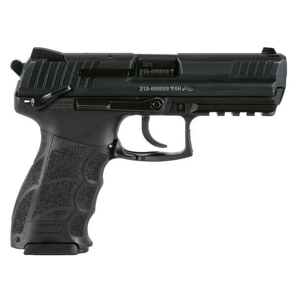 Heckler & Koch P30S Handgun