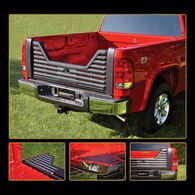 Stromberg Carlson Louvered Tailgate, GM & Chevy 4000 Series