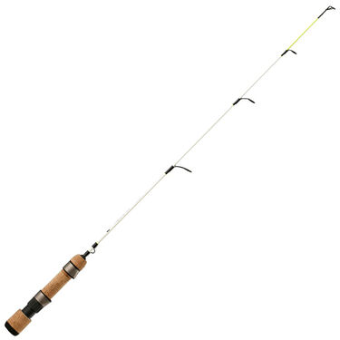 13 Fishing ThermoIce Ice Combo
