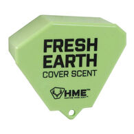 HME Scent Biscuit- Fresh Earth