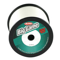Berkley Big Game Trilene Monofilament Fishing Line 1/4-lb. Spool