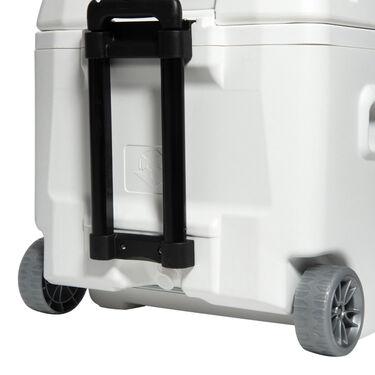 Igloo Marine Ultra Quantum 52 qt. Roller Cooler