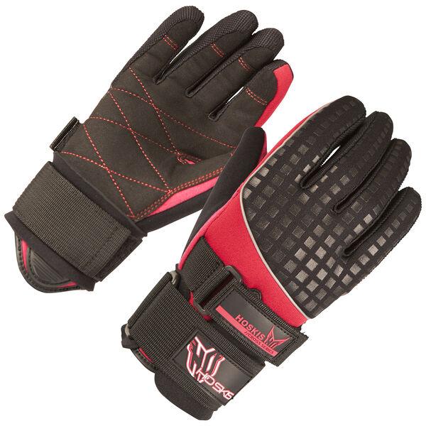 HO Women's World Cup Waterski Glove