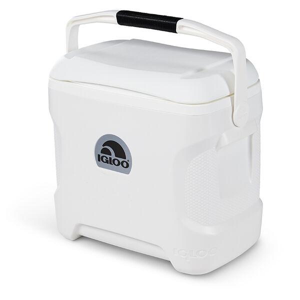 Igloo Marine Ultra 30-Quart Cooler