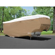Elements All Climate RV Cover