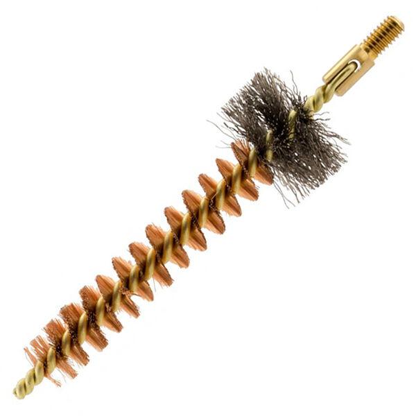 Pro-Shot Military Style Chamber Brush, .308 Cal.