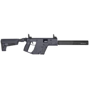 KRISS Vector Gen II CRB CA Centerfire Rifle