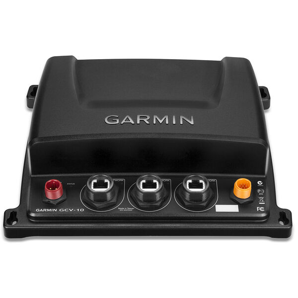 Garmin GCV 10 Scanning Sonar Module Without Transducer