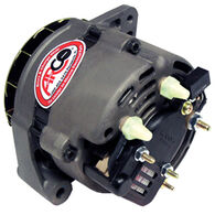 Arco Volvo Penta Alternator With Single Groove Pulley