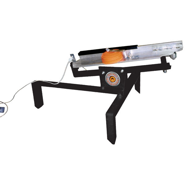 Do-All Outdoors CT101 Competitor Trap Thrower