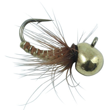 Northland Tungsten Panfish Punch Fly