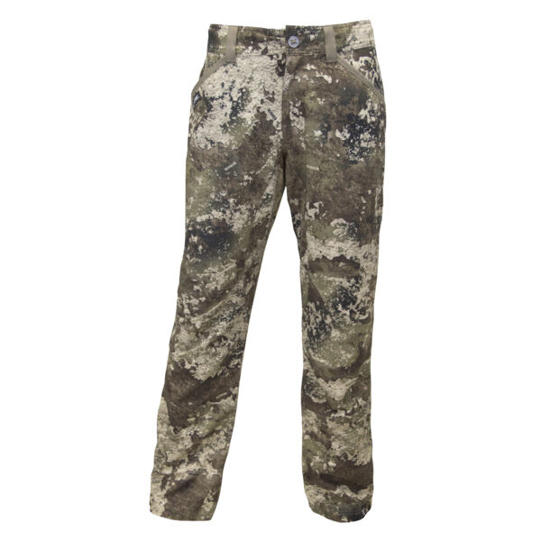 TrueTimber Men's Pulse Lightweight Pant - Strata Camo