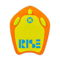 Rise ZUP & Boogie Inflatable Board