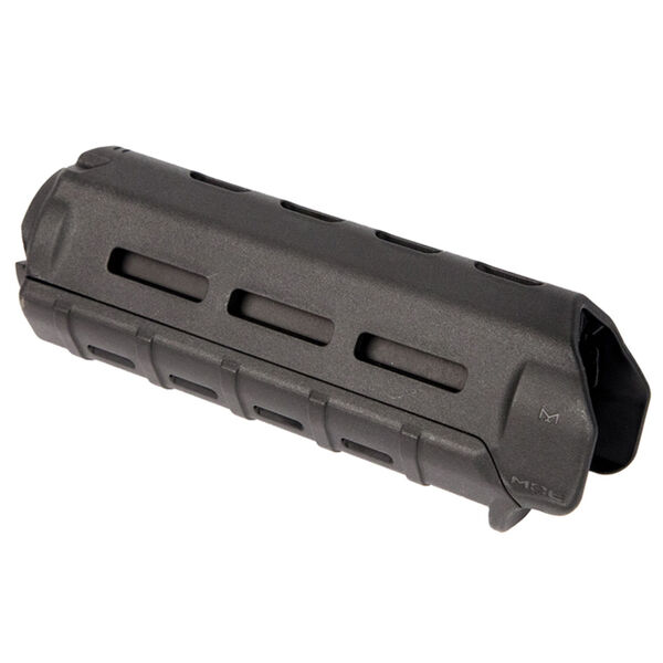 Magpul MOE AR15/M4 M-LOK Hand Guard, Carbine-Length, Black