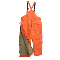 Gamehide Men's Deerhunter Bib