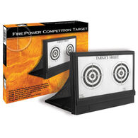 FirePower Competition Trap Target