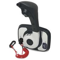 SeaStar Solutions Morse CHX8051P Osprey Side-Mount Control