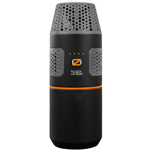 Scentlok OZRadial 400B