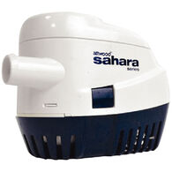 Attwood Sahara Automatic Bilge Pump