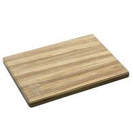 SeaForce Teak Cutting Board