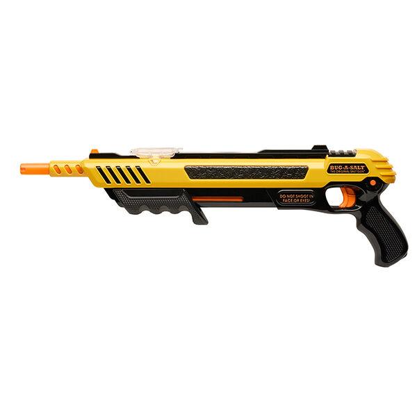 Bug-A-Salt Yellow 3.0 Bug Killing Salt Gun