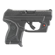 Ruger LCP II Handgun Package