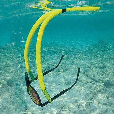 Floateyes Pro Sunglasses Cord