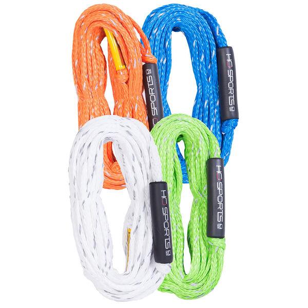 HO 4K SafetyTube Rope