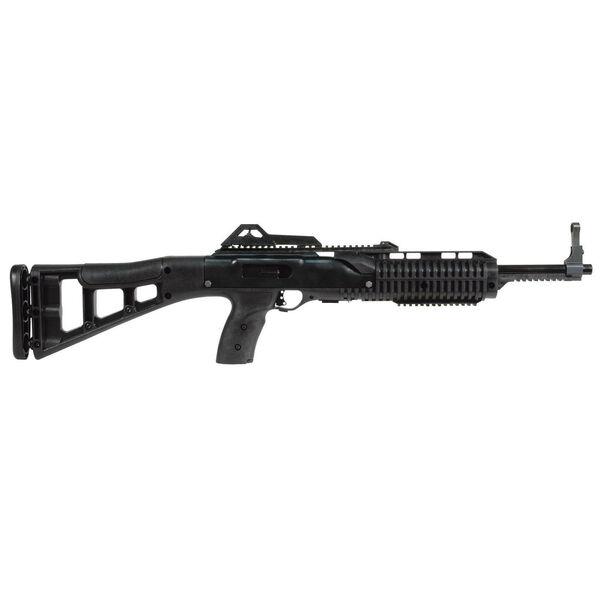 Hi-Point 4595TS Carbine Centerfire Rifle