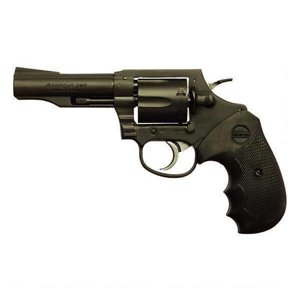 Rock Island Armory M200 Handgun