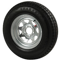 F78x14C Bias Trailer Tire