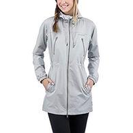 c9f188747 Avalanche Women's Caspian Rain Jacket