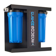 Clearsource Premium RV Water Filter System