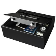Legend Range & Field Biometric Personal Drawer Safe