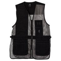 Trapper Creek Mesh Shooting Vest