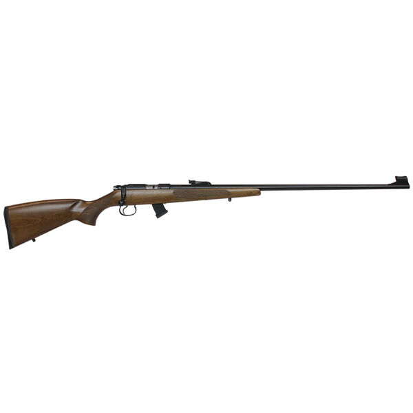 CZ-USA CZ 455 Ultra Lux Rimfire Rifle