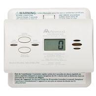 Atwood LED Digital CO Alarm