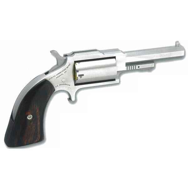 North American Arms Sheriff Handgun