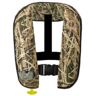 Mustang M.I.T. 100 Automatic Inflatable PFD - Camo - Adult