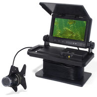 "Aqua-Vu AV715C 7"" Underwater Color Camera"