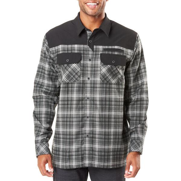 5.11 Tactical Men's Endeavor Long-Sleeve Shirt