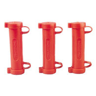Traditions Firearms Universal Magnum Fast Loader, 3-Pack