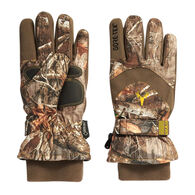 Hot Shot Men's Kodiak GORE-TEX Touch Glove