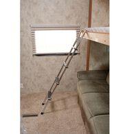 "RV Bunk Ladder - 60"""