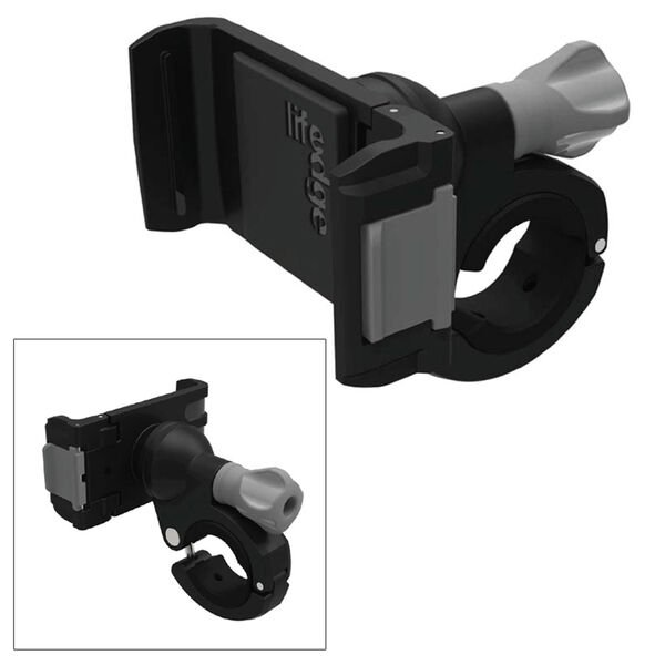 Lifedge Bike Mount For iPhone 5 Case