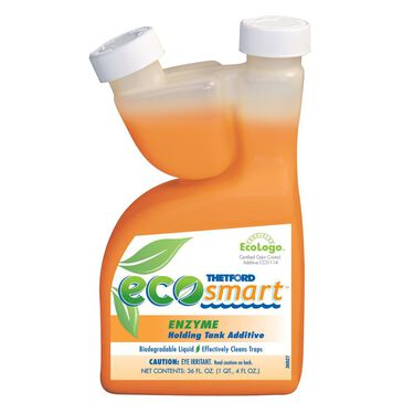 EcoSmart Enzyme 36 oz. Liquid