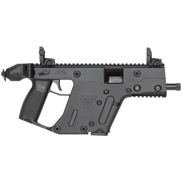 KRISS Vector SDP Gen II Handgun