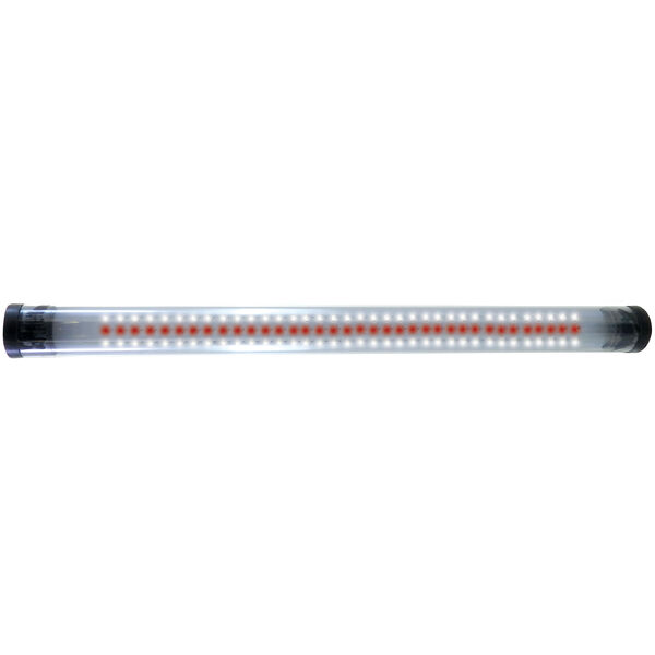Taco Marine T-Top LED Tube Light