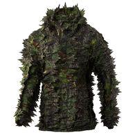 Nomad Men's Leafy 1/4-Zip Pullover